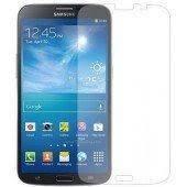 <b>Дисплей Samsung</b> i9200 <b>Galaxy</b> Mega 6.3 в Беларуси. Сравнить ...