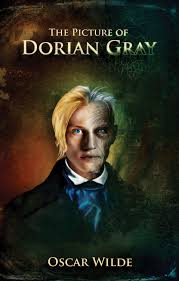 the picture of dorian gray reviewed tpl teens the picture of dorian gray book cover