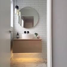 bathroom round mirror ideas. round bathroom mirror marvelous mirrors ideas