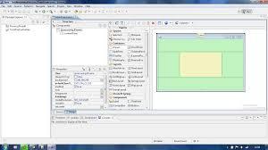 Java Swing Online Designer Create Gui Using Eclipse Java Stack Overflow