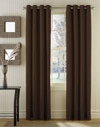 Modern Bedroom Curtain Inspiring Bedroom Curtains With Simplistic Models For Large