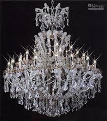 maria theresa chandelier for interior design home remodeling prepare 18