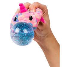 Pillow Pets Night Light Toys R Us Pikmi Pops Bubble Drops Single Pack Pop Bubble Toys For