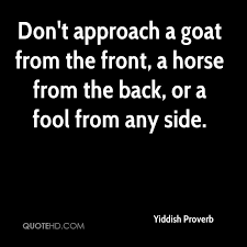 Goat Quotes New Goat Quotes Page 48 QuoteHD