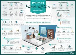 home ofice work home office. Because There\u0027s Plenty Of Money In Figuring Out How To Make Workers Function More Effectively, Quite A Bit Research There On The Best Office Home Ofice Work Y