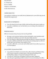 typing skill resume resumete free skills based examples skill builder cv uk word resume
