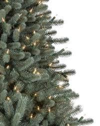 Artificial Christmas Trees Costco  17christmascomArtificial Christmas Tree 9ft