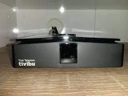 TİVİBU ip receiver önerisi 2018