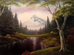 jesse s oil paintings