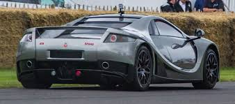 File:Gta Spano (7496355004) (cropped).jpg - Wikimedia Commons
