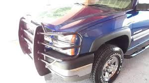 2003 Chevrolet 2500 HD Crew Cab 4x4 for sale Arlington Fort Worth ...