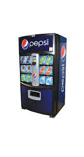 Keurig Vending Machine Best ABest Vending Beverage Machines