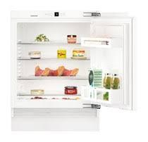 <b>UIK</b> 1510 Comfort <b>Встраиваемый</b> на нижнем уровне <b>холодильник</b> ...