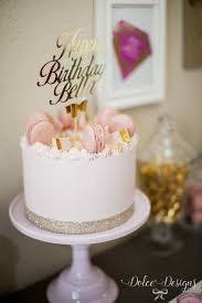 Image Result For 30th Birthday Cake Ideas For Her Cake Fashion