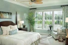 green bedroom colors. What Bedroom Colors Are Best? Green P