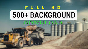 500 Manipulative Background Download Zip File Best For