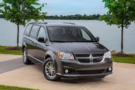 2018 chrysler grand caravan. modren caravan 2014 dodge grand caravan sxt 30th anniversary edition and 2018 chrysler grand caravan