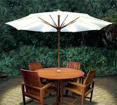 costco patio umbrellas table with umbrellas patio umbrellas park patio furniture in patio table umbrellas patio costco patio umbrellas