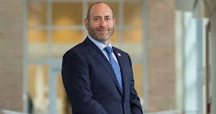 Penn Dental Medicine Appoints Dr. Todd Singer Assistant Dean for ...