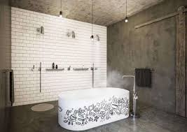 Badezimmer Armaturen Dusche Garagedooropenergq