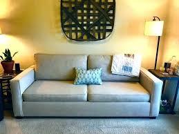 used west elm furniture.  Used West Elm Urban Sofa Furniture Quality Used In Mount  Pleasant   On Used West Elm Furniture A