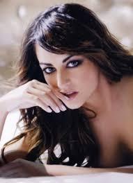 Joana Pereira Duarte (Lisboa, ... - af2d0f22badbdf78e6df1ab6b90fe62e_jpg_640x480_upscale_q90