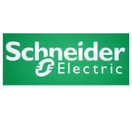 schneider electric logo. schneider electric logo d