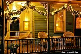 front porch lighting ideas. Cool Front Porch Lights Light Ideas To Make The Season Sparkle Intended For Plans Lighting
