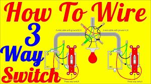 chandelier wiring kit best of chandelier wiring diagram best how to wire 3 way switch wiring