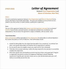 Investment Agreement Templates 10 Restaurant Investment Agreement Examples Pdf Examples