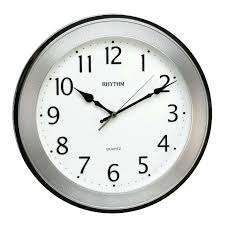 target outdoor wall clocks kitchen wall clocks target target atomic wall clock target wall clocks australia