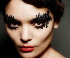 you receive guidance blackswan2 jpg black swan makeup costumes