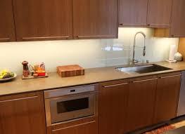 above cabinet lighting ideas. Kitchen Ideas: Above Cabinet Lighting Led Counter Lights Under Ideas