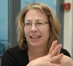 Brenda Rapp | Cognitive Science | Johns Hopkins University