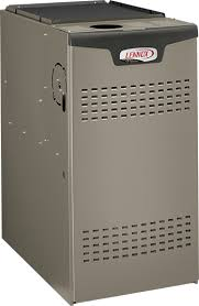 sl280v variable speed gas furnace lennox residential