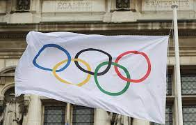 UK govt to invest £232m to support 2024 Olympic, Paralympic athletes