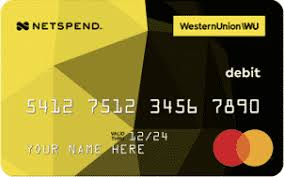 Find visit today and find more results. 12 Best Prepaid Debit Cards Of 2021 Free No Fees Allcards Com