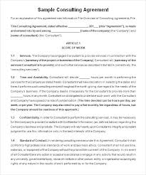 Business Sales Agreement Template Free – Francistan Template