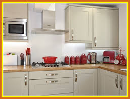 top superb yellow kitchen accessories red black and white decor tea coffee sugar canisters next design