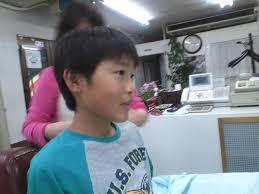 もう中学生 家族 オルンの週末探訪 Yahooブログ