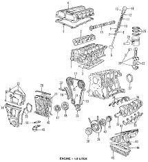 95 Bmw 318i Engine Diagram BMW E46 Engine Vacuum Diagram