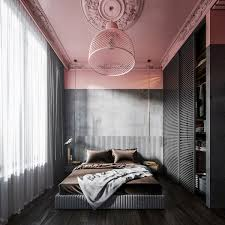 Pink And Gray Room Designs 101 Pink Bedrooms With Images Tips And Accessories To Help