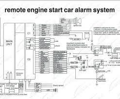 avital car alarms wiring diagrams picture diagram wiring vehicle wiring diagram remote start practical avital alarm wiringavital car alarms wiring diagrams