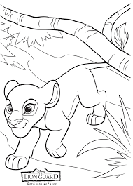 Small Picture Awesome Big Sister Coloring Pages Images Coloring Page Design