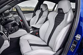 2018 bmw interior. fine interior 2018 bmw m5 front interior seats 02 erika pizano august 18 2017 for bmw