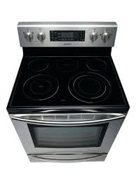 best electric ranges 2016. Top Rated Electric Stove Best Ranges Stoves 2016 Movies