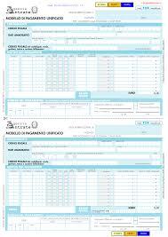 Modello F24 SEMPLIFICATO 2012 EDITABILE - pagamento tributi erriali e  locali ed IMU