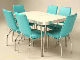vintage kitchen table set for home design beautiful 40 beautiful retro kitchen table and chairs for