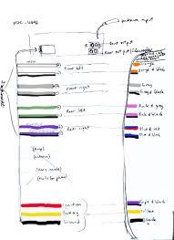 wiring diagram for a car stereo fonar me jvc car stereo wiring harness at Jvc Car Stereo Wiring