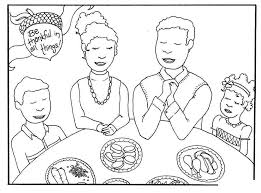 Thankful Coloring Pages Introducing Thanksgiving Linear Super